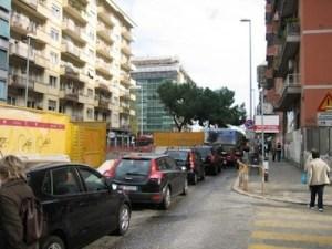 traffico59_viale_libia