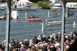 2008-Henley-Royal-Regatta-P1000218