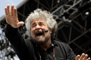 2giugno 234beppe-grillo-imagereality-2