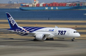 787ana_boeing_787_dreamliner_taxiing
