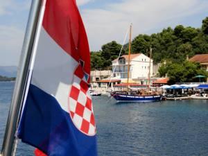 CROAZIA03 bandiera