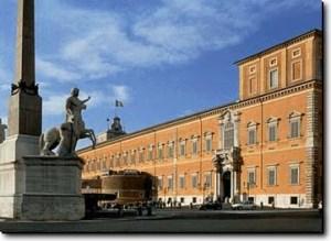 PalazzoQuirinale-G