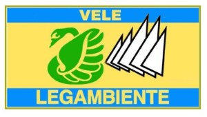 Vele1-Legambiente