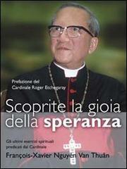 cardinale2 9788878790278