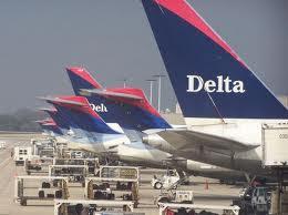 delta11