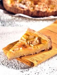 eccole3 torta_pinoli_crema_limone[3]