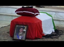 funerali32