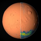 marte8 Mars_mineral_globe_newslist