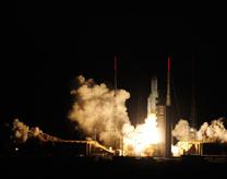 VA 213 Ariane 5 / ATV-4