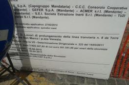 tramottove2 cartello_lavori8-300x225