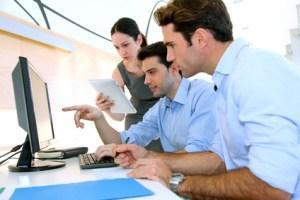 1343720169-1551-lavoro-giovani-ufficio_big