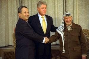 ArafatBarak