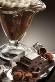 IRENA7 guscio di cioccolato con pesche[1]