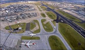 aeroporto6
