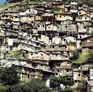 favelasRio