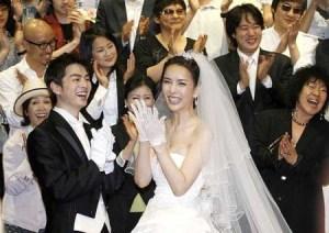 matrimonio-coppia-sposi