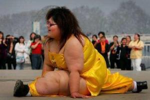 obesita-ragazza-sport