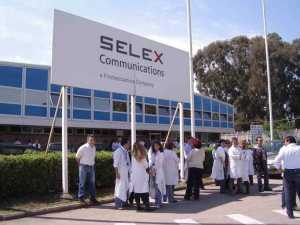 selex-1