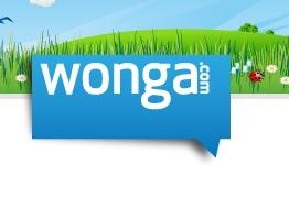 wonga-piccolo-prestito-micro-credito-veloce