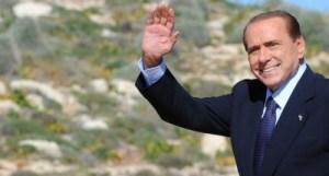 Berlusconi-a-Lampedusa1-400x215