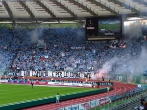 Curva-Nord-Lazio