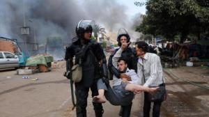 Egypt-declares-emergency-as-Brotherhood-vows-continued-sit-ins (1)
