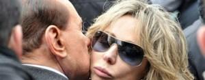 Silvio-e-Marina-Berlusconi (1)