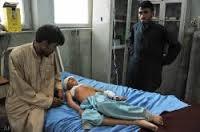 Terribile scia di sangue in Afghanistan. Una bomba nascosta in un cimitero ha ucciso sette donne afghane e sette bambini