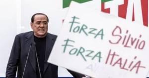 forza-silvio-forza-italia.jpg_415368877