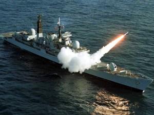nave-lancia-missili