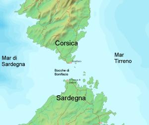 Bocche_di_Bonifacio cartina