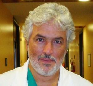 prof Francesco Peverini