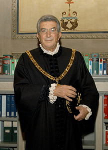 Mazzella Luigi