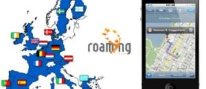 roaming-dati-ue