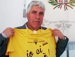 FrancescoPettinato