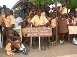 bimbi malaria