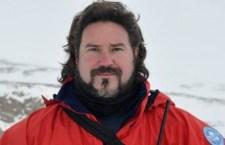 Tragedia nella spedizione italiana in Antartide. Ricercatore muore per malore durante un'immersione subacquea. E' Luigi Michaud di Messina