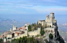 Medico di base ex Capo dello Stato di San Marino in carcere per molestie sessuali alle pazienti