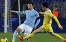 Napoli-Lazio 1-0 in Coppa Italia. Azzurri quindi in semifinale contro la Roma per la rete di Higuain all'81'