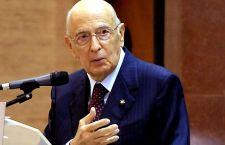 Gli insulti a Napolitano e la carenza di un progetto politico. Oltre che rivelatori di una certa ignoranza sugli equilibri istituzionali