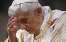 Abusi su minori, la Santa Sede si difende davanti all'Onu. Falsa per la Sala stampa vaticana la notizia sui dati dei 400 preti ridotti allo stato laicale da Ratzinger