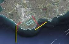 Turchia: tribunale ferma lavori terzo aeroporto di Istanbul, il più grande del mondo, per verifica impatto ambientale