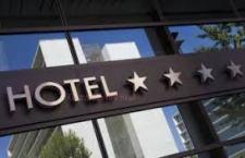 Federalberghi presenterà ricorso all'Antitrust contro agenzie viaggi online che monopolizzano il mercato alberghiero nella rete