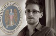 Edward Snowden avrebbe ottenuto le informazioni sulle intercettazioni della Nsa utilizzando password di colleghi
