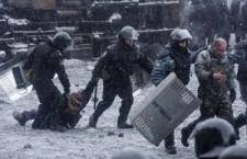 Riunione di emergenza per l'Ucraina convocata dalla Ue a Bruxelles. 26 i morti negli scontri a Kiev. Gli Usa lanciano un monito al Presidente Yanukovich. Mosca accusa l'Occidente