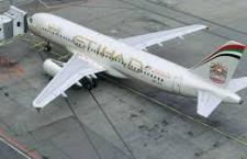 """Alitalia salva con Etihad ma c'è rischio """"regionalizzazione"""". Accordo entrato nella fase più delicata"""