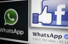L'acquisto di Whatsapp da parte di Facebook ha scatenato il terrore. In moltissimi temono per i propri dati e si moltiplicano le petizioni. Tranquilla gente, potevate pensarci prima di iscrivervi. Non è proprio cambiato nulla