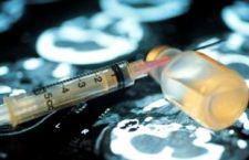 La Corte Contituzionale boccia la Legge Giovanardi-Fini. Di nuovo pene più basse per l'uso di droghe leggere rispetto a quelle pesanti