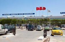 L'aeroporto tunisino di Monastir usa sistema navigazione satellitare Ue con assistenza progetto Medusa
