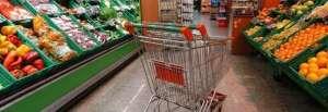 20140201_supermercato